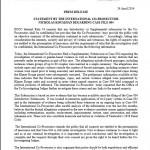 ECCC press release 24 April 2014